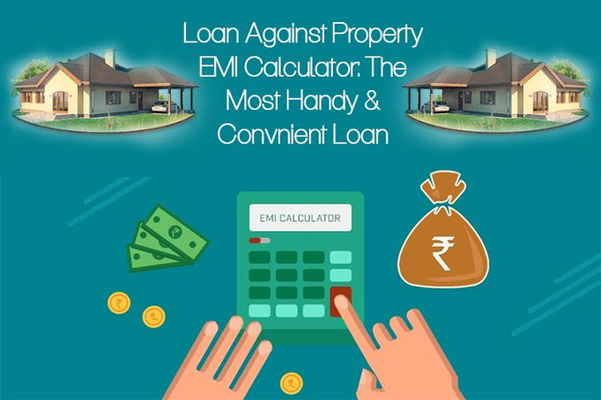 a mortgage loan emi calculator is a simple fast and reliable source to calculate your monthly emis it calculates the emi according to the details entered